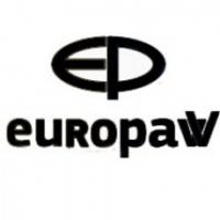 EUROPAW
