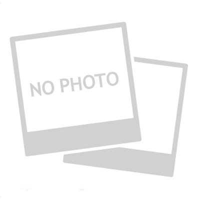 Кроссовки NIKE MD RUNNER 2 19 AO0265-300