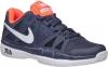 Теннисные кроссовки Nike Air Vapor Advantage 1