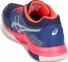 Волейбольные женские кроссовки ASICS GEL-ROCKET 8 B756Y-400 0