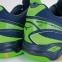 Волейбольные кроссовки Mizuno Wave Twister 4  0