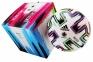 Футбольный мяч Adidas Uniforia EURO2020 League Box FH7376 0