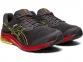 Кроссовки для бега ASICS Gel Pulse 11 GoreTex 1011A569-020 4