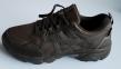 Кроссовки для бега ASICS GEL-VENTURE 8 WP 1011A825-001 0