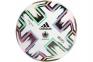 Футбольный мяч Adidas Uniforia EURO2020 League Box FH7376 5
