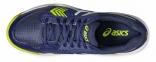 Кроссовки для тенниса ASICS GEL-DEDICATE 5 0