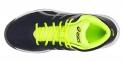 Волейбольные кроссовки Asics Gel Tactic Mt Gs (Junior) C732Y 400 2
