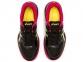Женские волейбольные кроссовки ASICS Gel-Rocket 9 1072A034-002 6