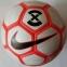 Футзальный мяч Nike Premier X PRO PSC 611-100 (модель 2018 г.) 1