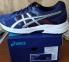 Кроссовки  для бега Asics Gel-Contend 4 0