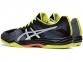 Волейбольные кроссовки ASICS Gel Tactic 2 1071A031-001 3