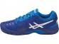 Кроссовки для тенниса ASICS GEL-CHALLENGER 11 0