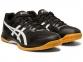 Волейбольные кроссовки ASICS Gel Rocket 9 1071A030-001 4
