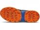 Кроссовки для бега ASICS Gel Venture 7 Wp 1011A563-400 2