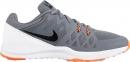 Кроссовки для бега Nike Air Epik Speed TR II 852456-046  0