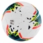 Футбольный мяч Nike Merlin SC3635-100 0
