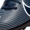 Детские сороконожки  Nike Mercurial Vapor 13 Club TF 6