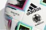 Футбольный мяч Adidas Uniforia EURO2020 League Box FH7376 2