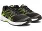 Беговые кроссовки ASICS Gel-Exalt 5 1011A162-002 3