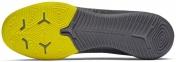 Футзалки Nike Vapor 12 PRO IC AH7387-070 3