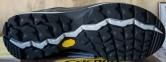 Ботинки низкие GriSport Dakar Trekking  1