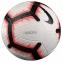 Футбольный мяч Nike Magia 0