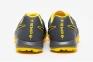 Сороконожки  футбольные Nike TiempoX Lunar Legend VII Pro TF AH7249-070 1