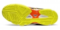 Волейбольные кроссовки Asics Gel Beyond 5 MT B600N-001 3