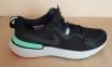 Кроссовки беговые Nike React Miler CW1777-013 2
