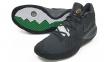 Баскетбольные кроссовки Nike Kyrie Flytrap  AA7071-008 0