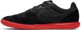 Футзалки Nike Premier II Sala IC AV3153-060 0