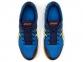 Волейбольные кроссовки ASICS Gel Rocket 9 1071A030 400 7