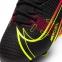 Бутсы Nike VAPOR 14 ACADEMY FG/MG CU5691-090 1