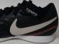 Футзалки Nike Tiempo Legend VII Academy 10R AQ2217-027 0