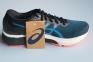 Кроссовки для бега АSICS GT-2000 9 2