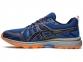 Кроссовки для бега ASICS Gel Venture 7 Wp 1011A563-400 5