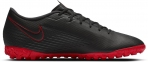 Сороконожки Nike Mercurial Vapor 13 Academy TF AT7996-060 3