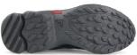 Кроссовки  Adidas Terrex AX2R CM7725 0