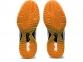 Женские волейбольные кроссовки ASICS GEL-ROCKET 9 1072A034-103 0