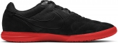Футзалки Nike Premier II Sala IC AV3153-060 3