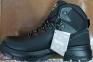 Ботинки  GriSport  11590D21Ln 0