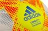 Футбольный мяч Adidas Conext 19 Top Capitano ED4934  2