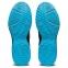 Волейбольные кроссовки Asics Upcourt 4   2