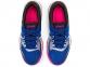 Женские волейбольные кроссовки ASICS Gel-Rocket 9 1072A034-400 7