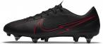 Бутсы Nike Mercurial Vapor 13 Academy SG-PRO Anti-Clog Traction BQ9142-060 0