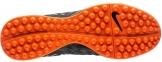 Сороконожки Nike LegendX 7 Academy TF  1