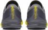 Футзалки Nike Vapor 12 PRO IC AH7387-070 1