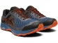 Кроссовки для бега ASICS Gel Sonoma 4 G-TX 1011A210-400 4