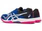 Женские волейбольные кроссовки ASICS Gel-Rocket 9 1072A034-400 3