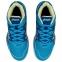 Женские волейбольные кроссовки ASICS GEL-TASK MT 2  0